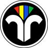 Schornsteinfegermeister Peter Moldenhauer Logo